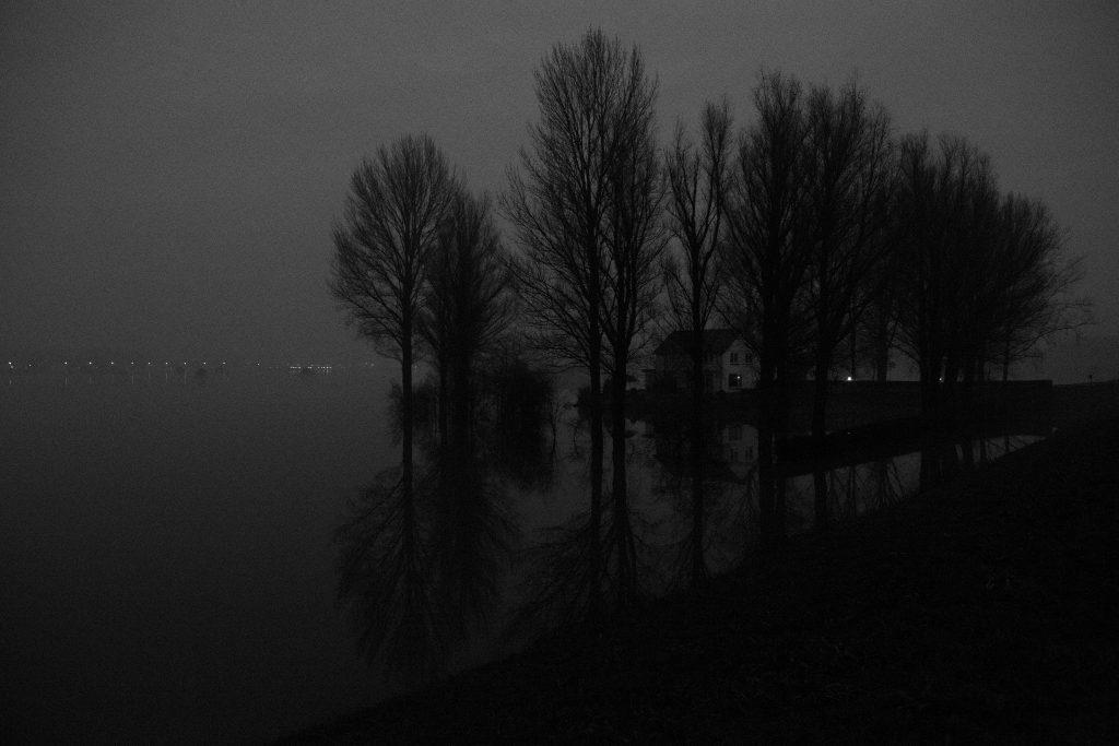 lindavandenberg-nattevoeten1