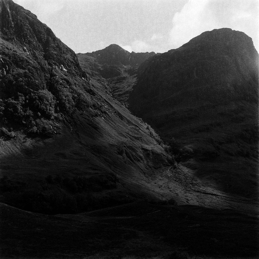 lindavandenberg-ongerept8