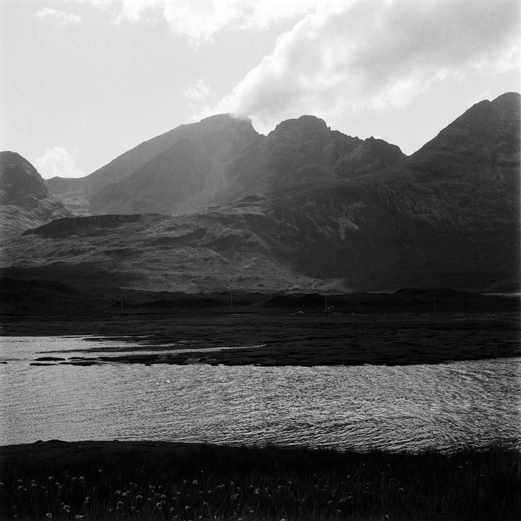 lindavandenberg-ongerept4